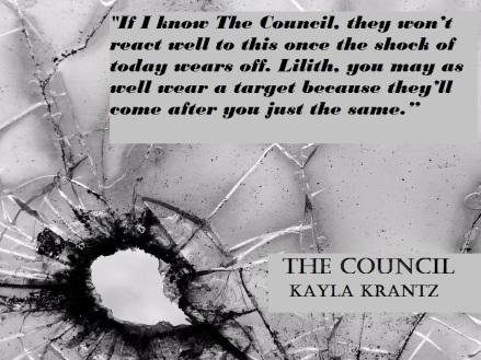 the-council-promo-1