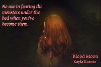 Blood Moon Promo 6