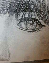 Luna Sketch