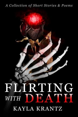 flirtingebook (1)