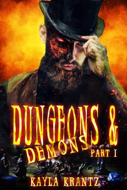 Dungeons-and-Demons-Part-I-Generic