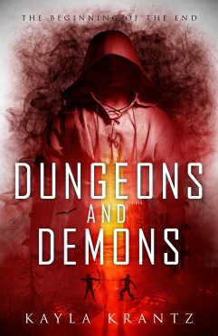 Dungeons and Demons